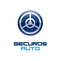 ISS SecurOS Auto