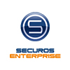 SecurOS Enterprise