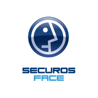 ISS SecurOS Face