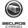 ISS SecurOS Cargo