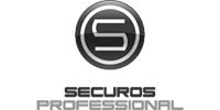 ISS SecurOS Professional