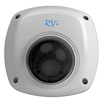 RVi-IPC31MS-IR (2.8 мм)