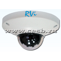 RVi-IPC33MS (2.8 мм)