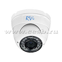RVi-IPC34VB (3.0-12 мм)