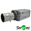 Smartec STC-3083/0 ULTIMATE