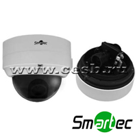 Smartec STC-3583/3 ULTIMATE