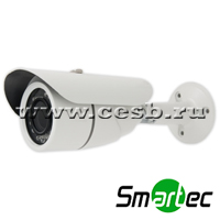 Smartec STC-3623/1 ULTIMATE