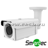Smartec STC-3633/3 ULTIMATE