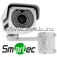 Smartec STC-3693LR/3 ULTIMATE